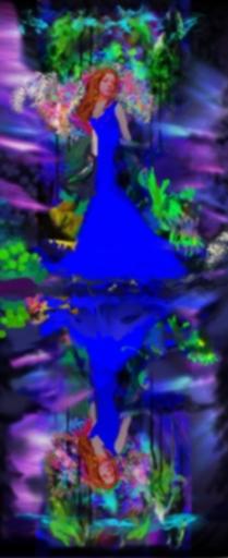 The colors of my mind_bak_bak